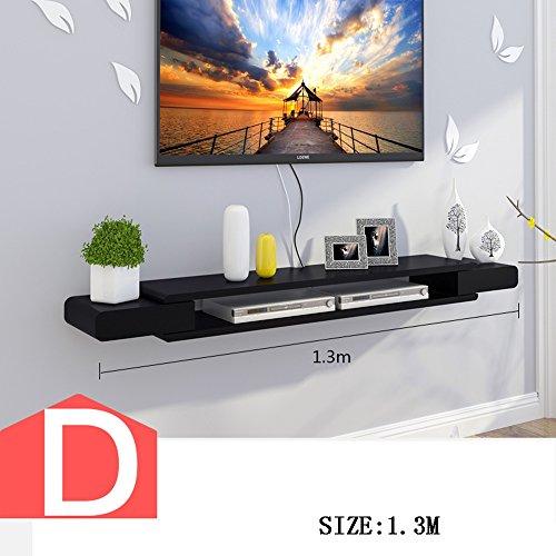 armoires-de-rangement-pour-tv-sejour-mur-de-fond-mural-tv-suspendue-cloisons-de-chambre-a-coucher-de