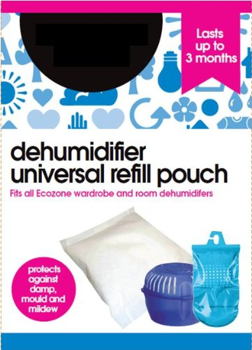 humidnet-universal-dehumidifier-refill-pouch-white