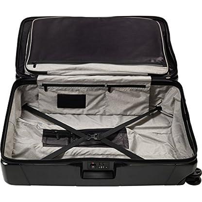 51bd2Has%2B2L. SS416  - Victorinox Lexicon Maleta 4 ruedas 75 cm