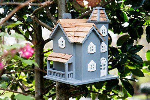 Zoom IMG-1 giardino bazaar hb 7043b uccello