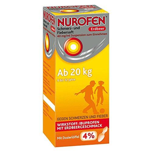 nurofen-schmerz-ufiebersaft-erdbeer-40-mg-ml-150-ml