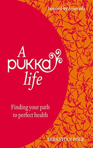a-pukka-life