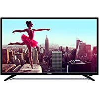 Sanyo 80 cm (32 inches) XT-32S7000H HD Ready LED TV (Black)