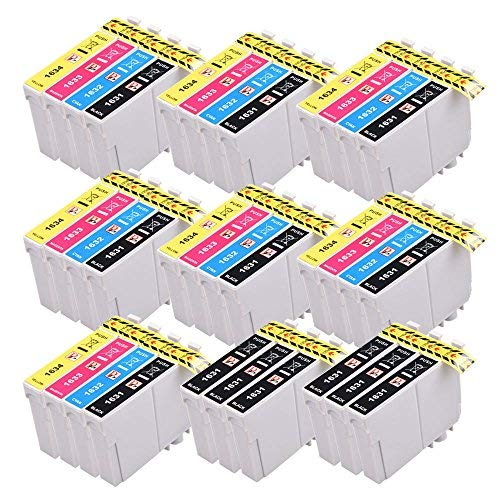 PerfectPrint Compatible Tinta Cartucho Reemplazo Para