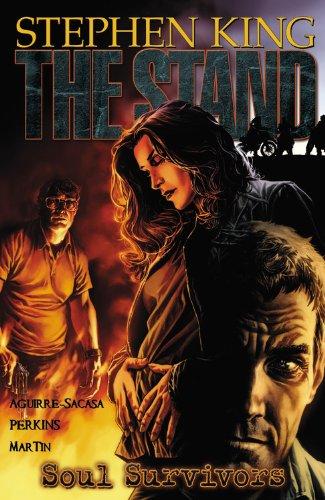 the-stand-vol-3-soul-survivors-stand-marvel-paperback