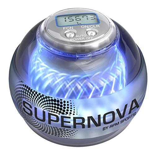 powerball-kb188lbwc-neon-supernova-attrezzo-da-allenamento-per-polso-e-presa-delle-mani-con-led-bian