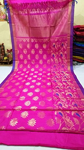 uppada sarees (allovers)