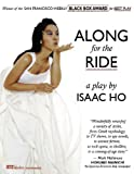 Along for the Ride: A Play (English Edition)