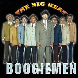 Boogiemen
