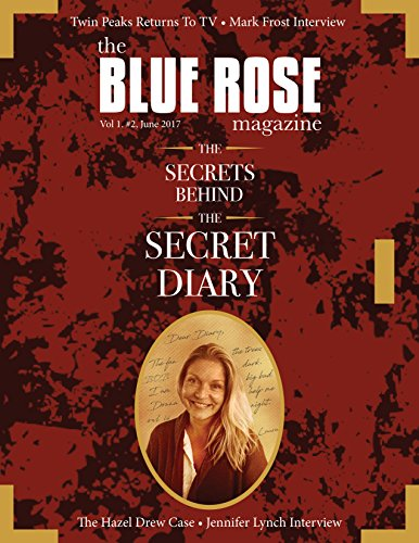 the-blue-rose-magazine-issue-02