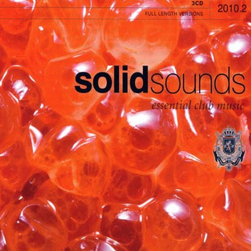 Solid-Sounds-20102