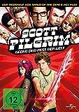 Scott Pilgrim Gegen Den Rest der Welt [Import anglais]