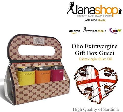 5-x-olio-extravergine-olio-extravergine-gift-box-gucci-prodotti-sardi
