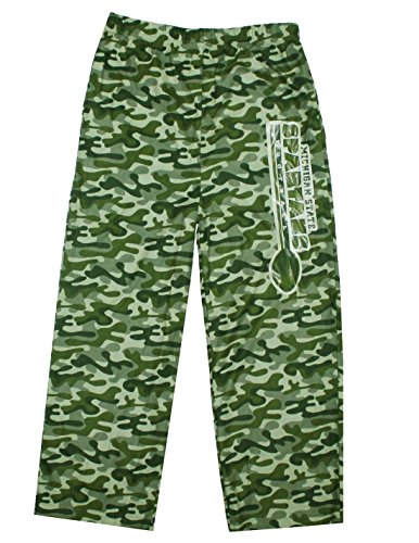 ncaa-boys-michigan-state-spartans-sleepwear-pajama-pants-6-7-camo