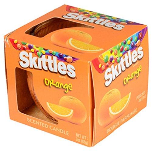 skittles-orange-bougie-parfumee-orange