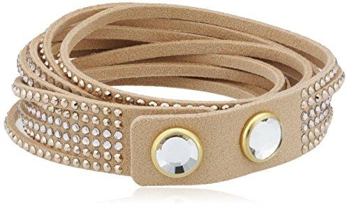 swarovski-bracelet-verre-360-cm-5043495