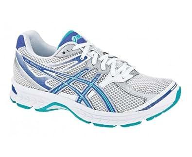 ASICS GEL-OBERON 7 Women's Running Shoes - 9