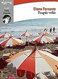 Poupée volée - Gallimard - 08/02/2018