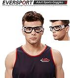 fussball sportbrille - Vergleich von