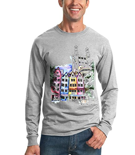 billion-group-historical-houses-in-cologne-germany-city-collection-mens-unisex-sweatshirt-gris-large