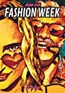 Le Niçois, tome 0 : Fashion Week par Sfar