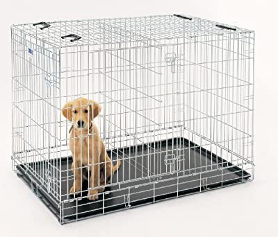 Savic Dog Residence Dog Dividers by Savic