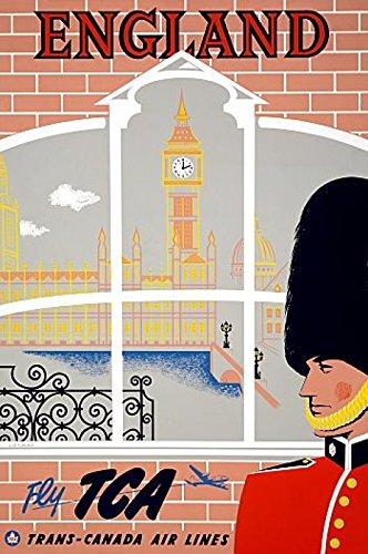 england-fly-tca-trans-canada-air-lines-travel-artistica-di-stampa-4572-x-6096-cm