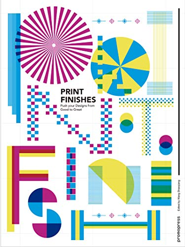 Print Finishes - Push your designs from good to great par Design 360