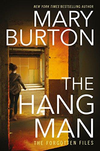 the-hangman-forgotten-files-book-3