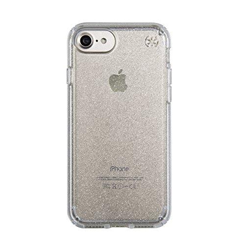 speck-presidio-47-cover-mobile-phone-cases