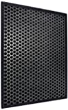 Philips AC3256 3000 Series FY3432/00 NanoProtect Activated Carbon Filter for Air Purifier,black