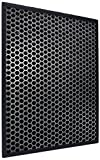 #6: Philips NanoProtect Activated Carbon Filter for Philips Air Purifier AC3256 (3000 Series)