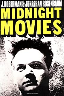 Midnight Movies (Da Capo Paperback) (0306804336) | Amazon price tracker / tracking, Amazon price history charts, Amazon price watches, Amazon price drop alerts