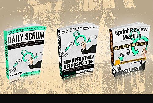 scrum-master-scrum-events-box-set-daily-scrum-agile-retrospectives-sprint-review-scrum-master-scrum-