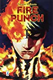 Fire punch: 1
