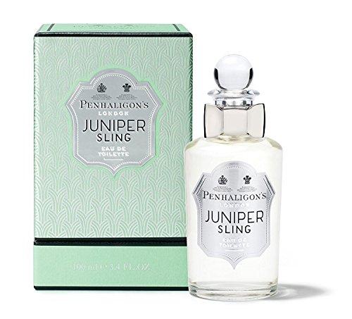 juniper-sling-eau-de-toilette-unisex-100-ml