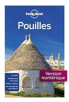 Les Pouilles 1ed (GUIDE DE VOYAGE)