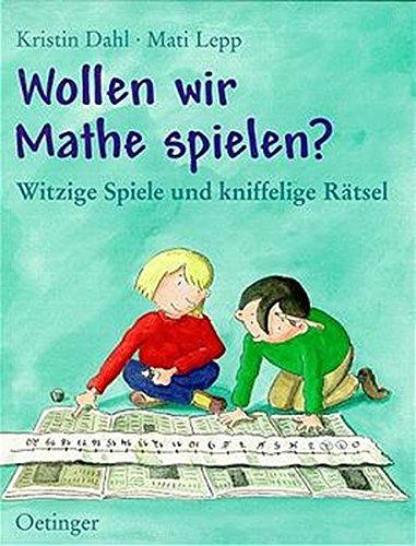 wollen-wir-mathe-spielen-witzige-spiele-und-kniffelige-ratsel