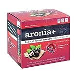 Aronia+ immun Trinkampullen, 30 x 25 ml