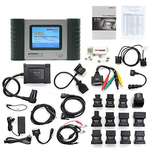 autoboss-v30-universal-car-diagnostic-tool-spx-autool-v30-auto-scanner-support-americaeuropeasia-veh