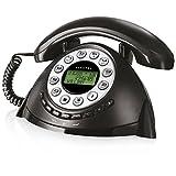 Alcatel Temporis Retro Telefon