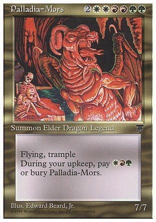 magic-the-gathering-palladia-mors-chronicles-by-magic-the-gathering