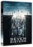 Seven Sisters (DVD)