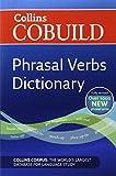 COBUILD Phrasal Verbs Dictionary (Collins Cobuild)