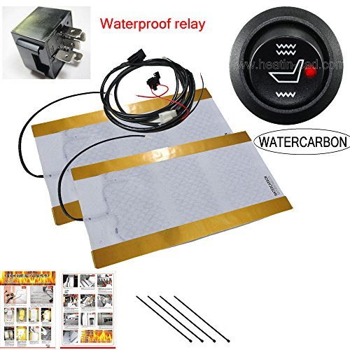 watercarbon-universal-round-hi-off-lo-switch-1-wheel-switch-built-in-car-heated-seat-heater-pad-car-