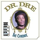 The Chronic (Explicit Version) [Vinyl LP]