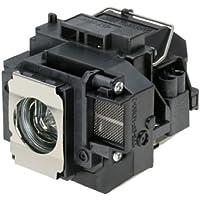 Epson Lamp Module for Epson EH-DM3 Projector