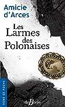 Les Larmes des Polonaises par Arces
