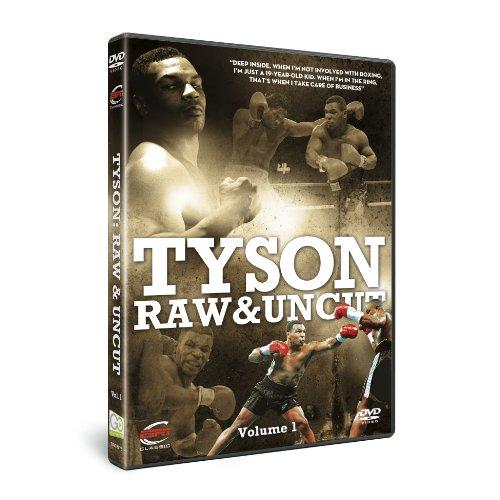 mike-tyson-raw-uncut-vol-1-2-2-dvd-set-tysons-25-erste-kampfe-selten-