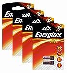 Energizer 629564SET - Paquete ...